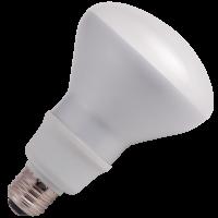 CFL16/30/R30-PRO