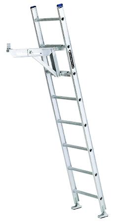 Ladder Jack (Short Body)