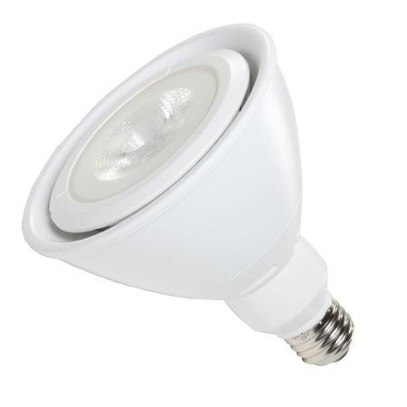 PAR38NFL17/930/W/LED