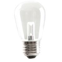 S14CL1C/827/LED