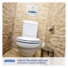 Personal Seats Sanitary Toilet Seat Covers 15x18