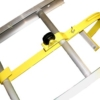 Swivel Head Ladder Hook