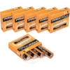 PROCELL DURACELL AA BATTERIES