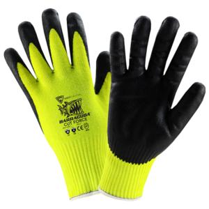 A6 Cut Resistant Glove, Dozen