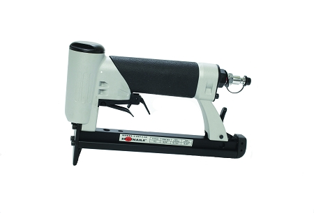 71 Series Upholstery Stapler to 5/8""
