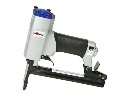 71 Series Upholstery Stapler/Long Nose to 9/16