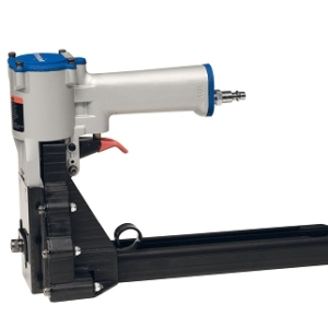 "1 1/4"" Crown Pneumatic Carton Closing Stapler"