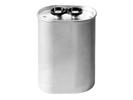 Capacitor Oil 24MFD 480V 1.75 X 3.90