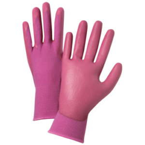 PU Coated Gloves, Dozen