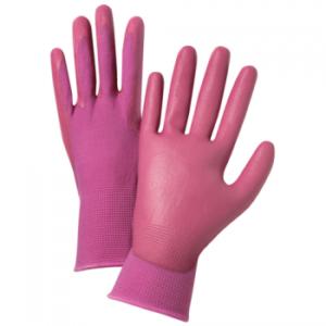 PU Coated Gloves, Dozen