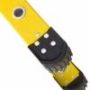 Louisville 14' Fiberglass Extension Single Manhole Ladder 375lbs. Capacity