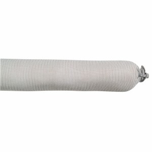 Oil Only Poly Sock 3X4 30/PK