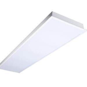 14PNL35/850/LED
