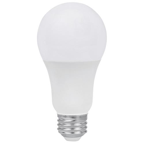A19FR12/830/OMNI/LED