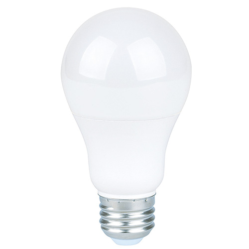 A19FR6/827/ECO/LED