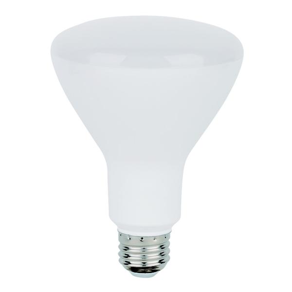 BR30FL10/840/LED