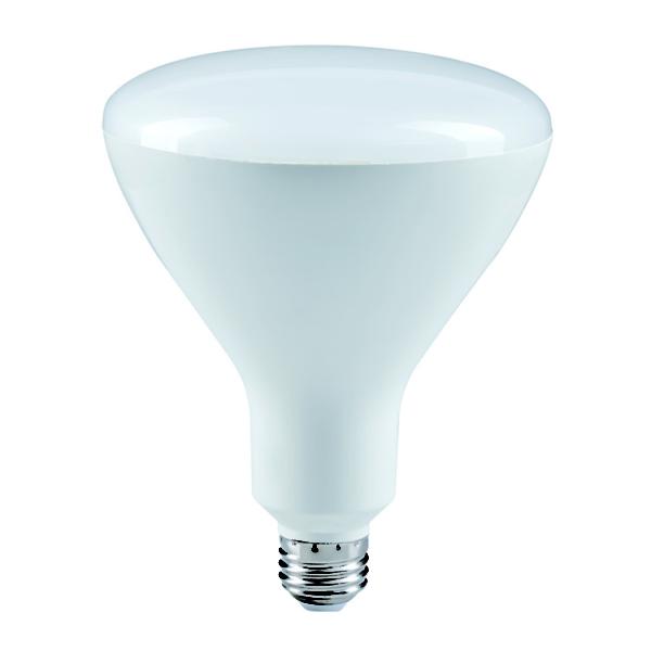 BR40FL13/830/LED