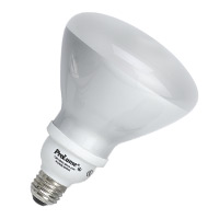 CFL23/50/R40-PRO