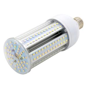 HID20/850/MV/LED 80941 LED 20W 5000K