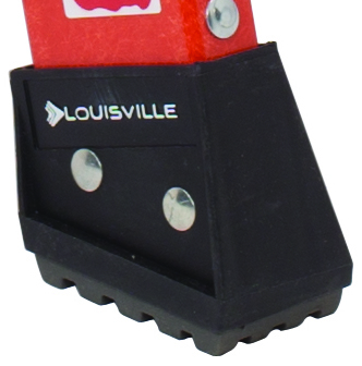 Louisville Ladder Shoe Kit (4/kit)