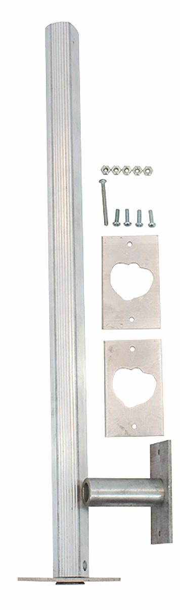 Louisville Ladder Rung Repair Kit