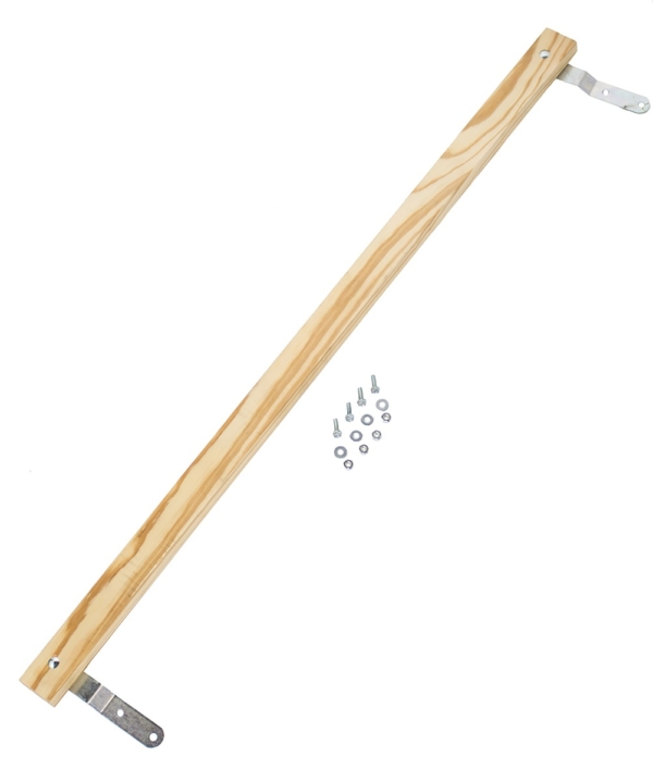 Louisville Ladder Handrail Kit