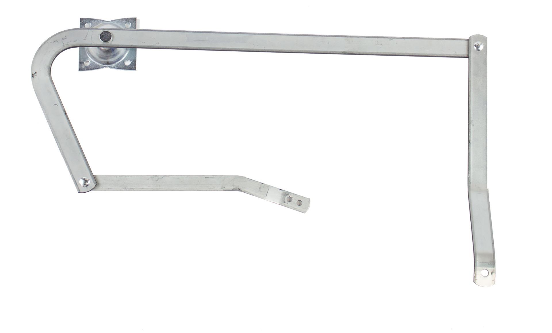 Louisville Ladder Power Arm (Left)