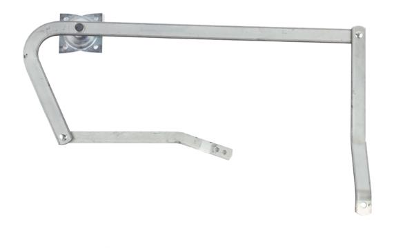 Louisville Ladder Power Arm (Right)