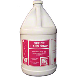 Warsaw Chemical Office Handsoap