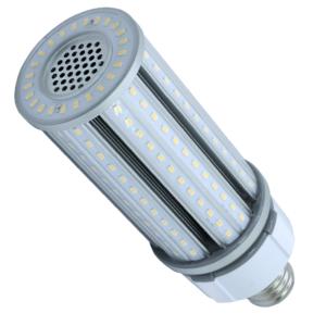 HID54/850/MV2/EX39/LED