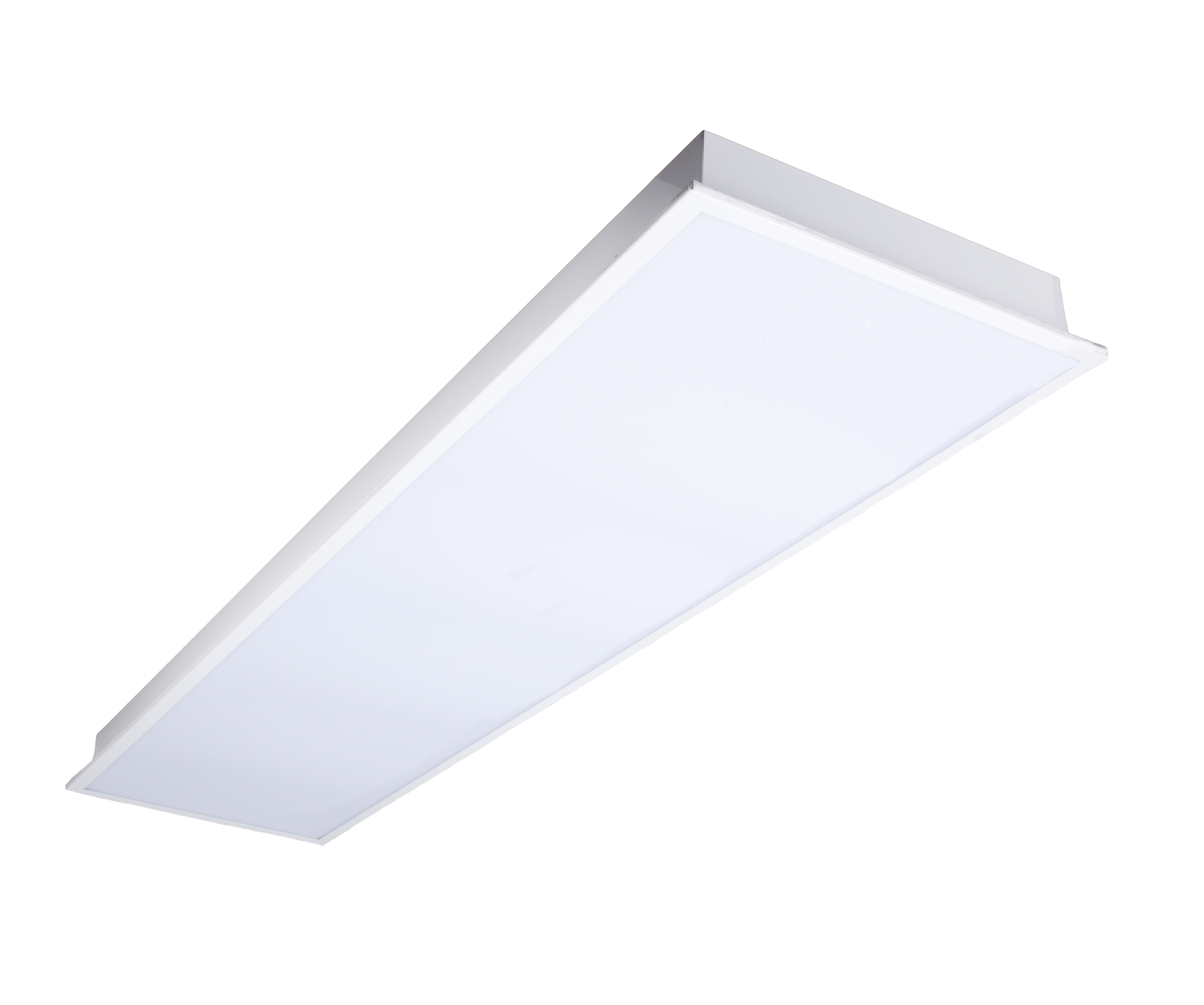 14FPL30/835/LED
