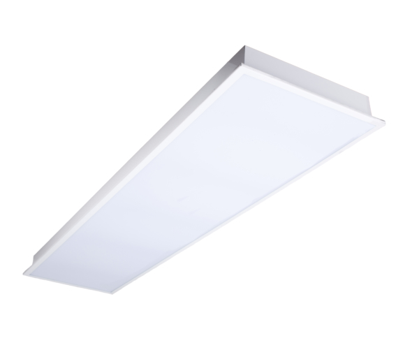 14FPL30/850/LED