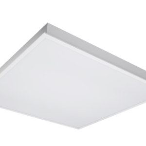 22FPL30/850/LED