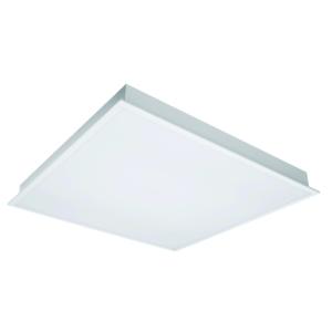 22PNL35/840/LED