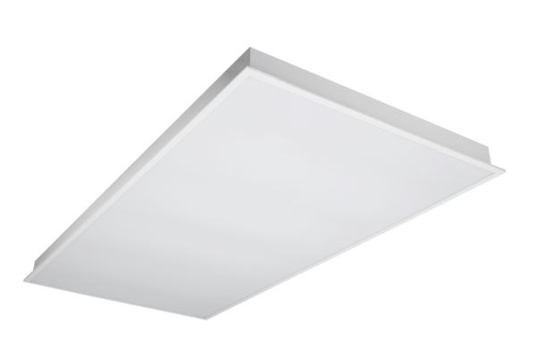 24FPL45/835/LED