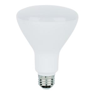 BR30FL10/827/LED