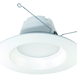 DL6FR9/827/ECO/LED