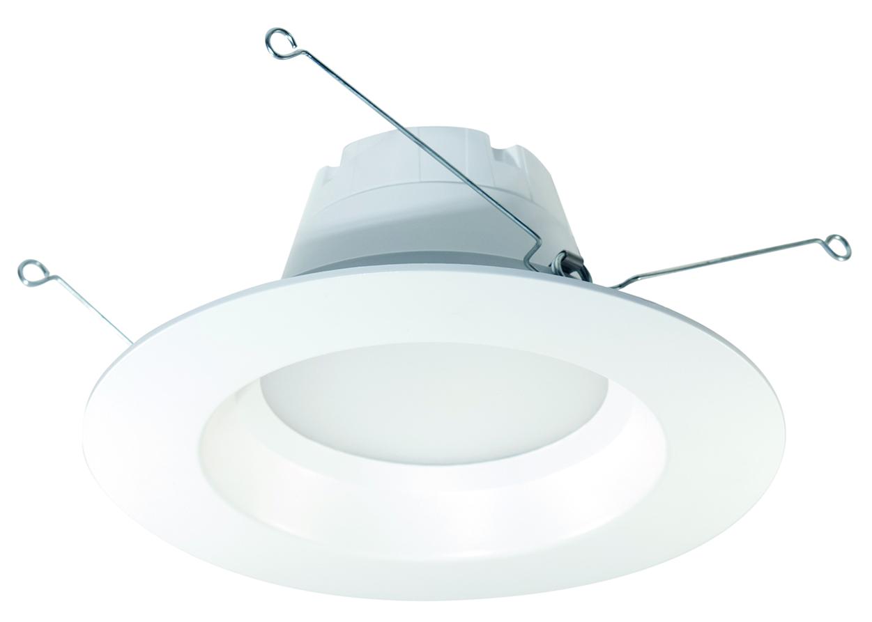 DL6FR9/827/ECO/LED