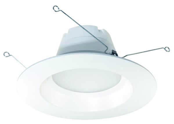 DL6FR9/840/ECO/LED