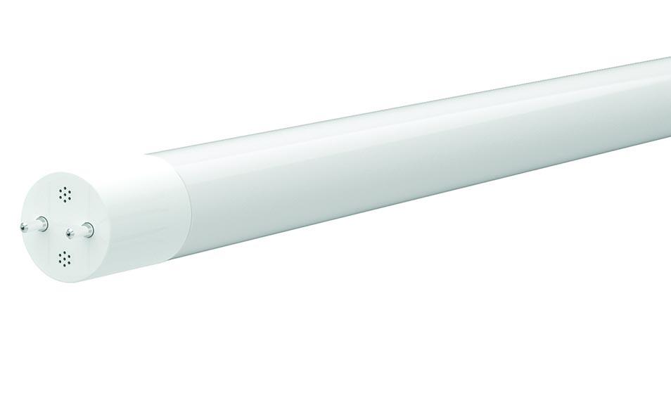 T8FR11/840/DIR2/LED