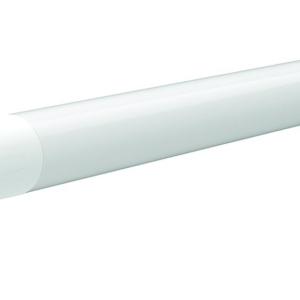 T8FR15/840/BYP2/LED