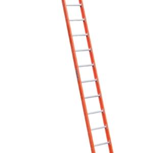 Louisville 12' Fiberglass Extension Single Ladder