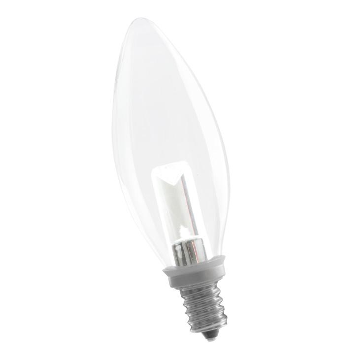 B10CL1/827/LED