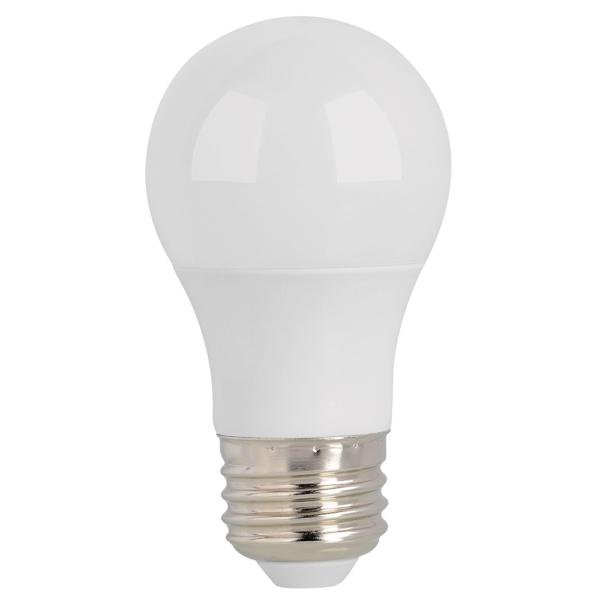 A15FR5/827/OMNI2/LED