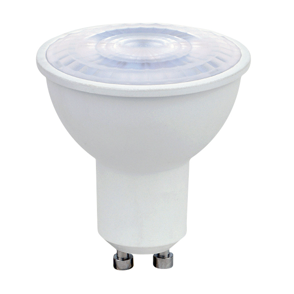 MR16FL6/830/GU10/LED