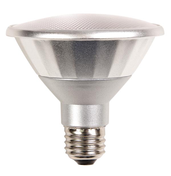 PAR30FL10S/827/ECO/LED