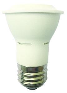 PAR16/FL6/840/W/LED