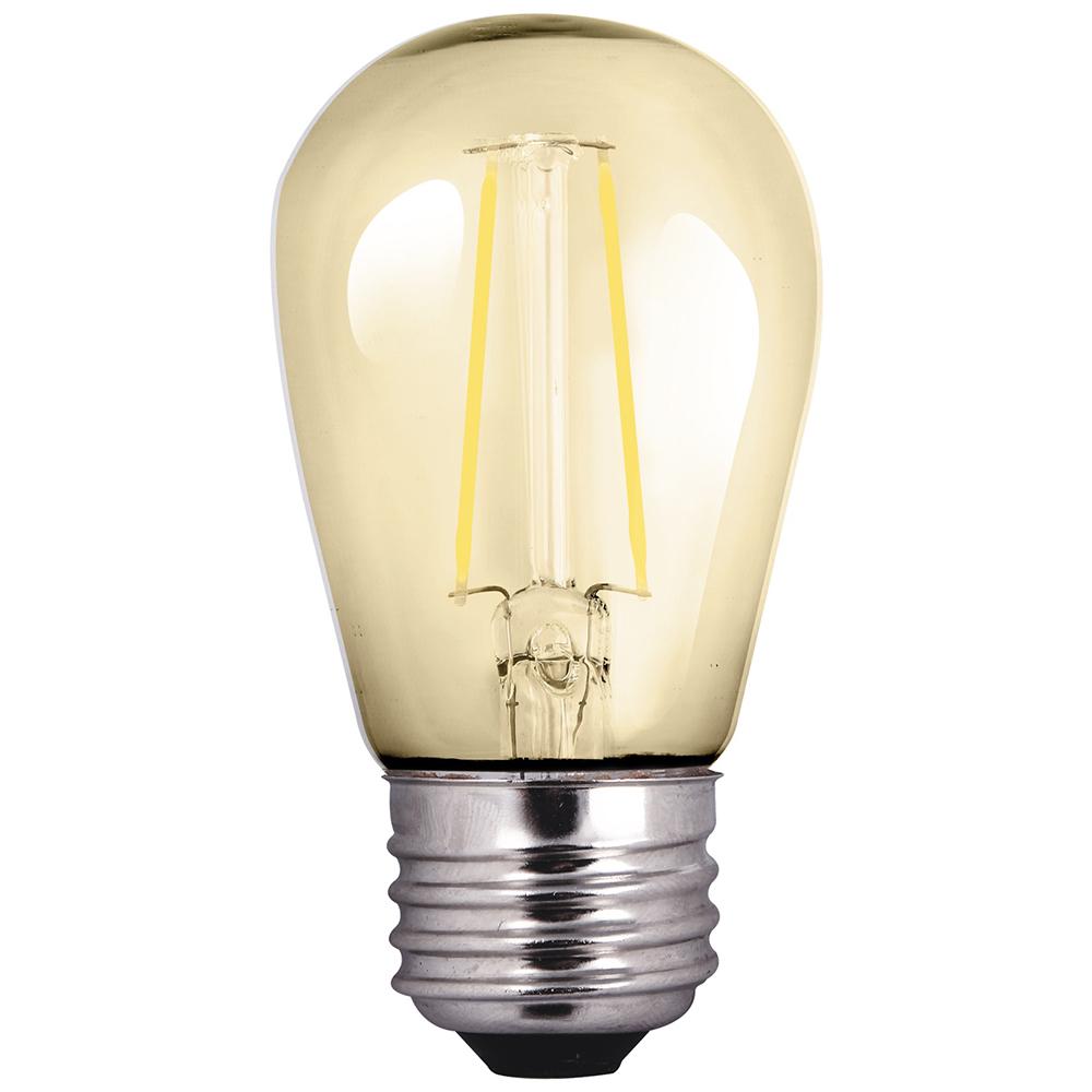 S14AMB2ANT/822/LED