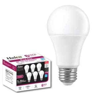 A19/FR9/830/ECO/LED