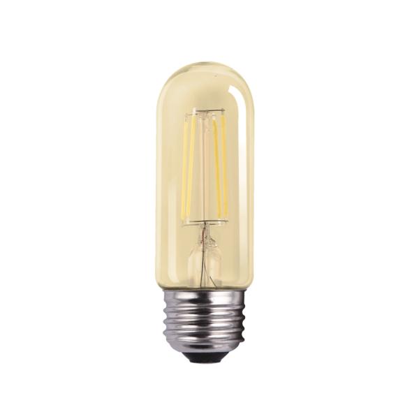 T10AMB4ANT/822/LED2